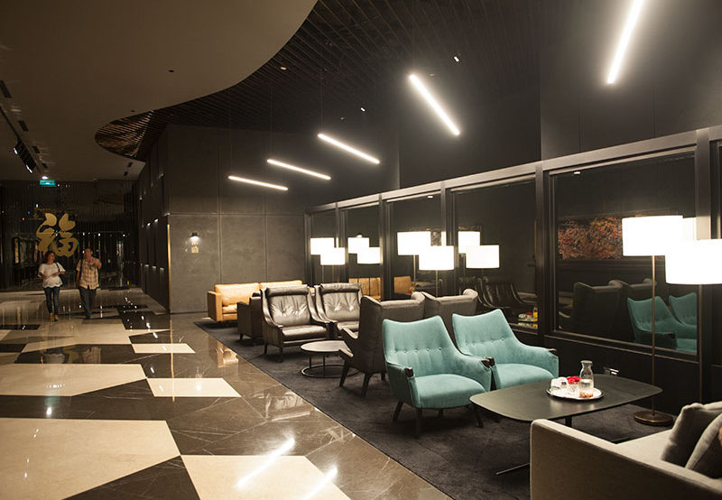 Crockfords-Executive-Lounge-3