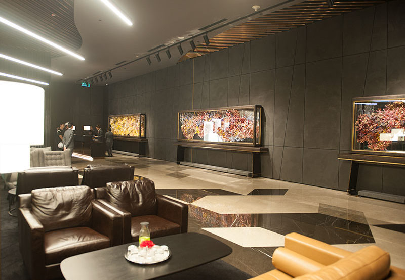 Crockfords-Executive-Lounge-4
