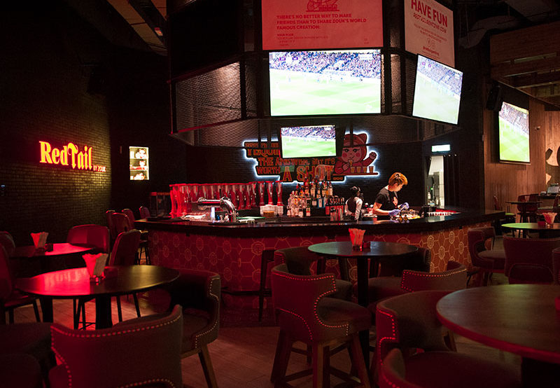 Redtail-Lounge-2