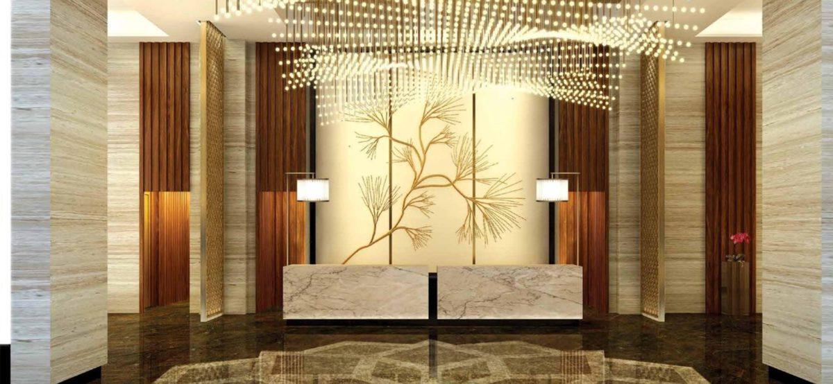 Ritz Carlton 3