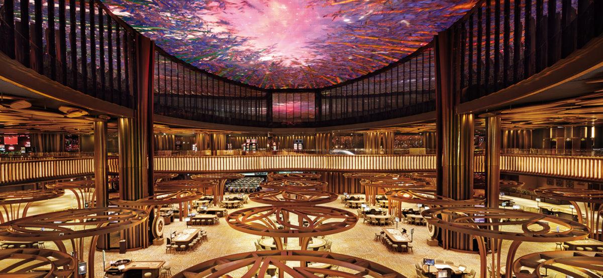 Sky Casino sc_inner_gallery_1400x680_2