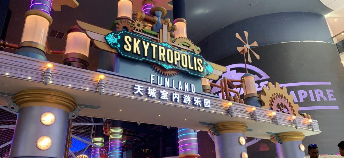 Skytropolis ITP IMG_2696