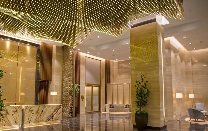 The-Ritz-Carlton-Residences-Kuala-Lumpur-KL-City-Malaysia (1)